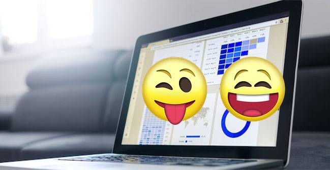 Kako reagovati na negativne komentare na sajtu ili blogu?