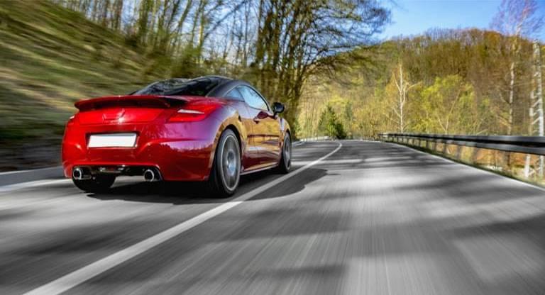 8 razloga da iznajmite rent a car vozilo