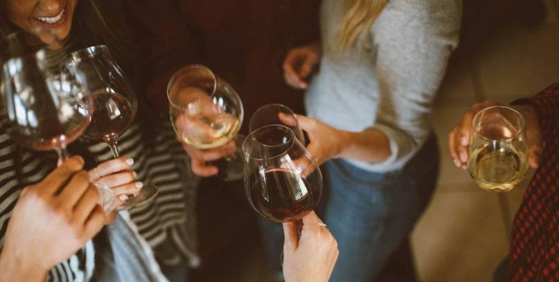 Kako organizovati savršen izlazak za Vas i Vaše prijatelje?