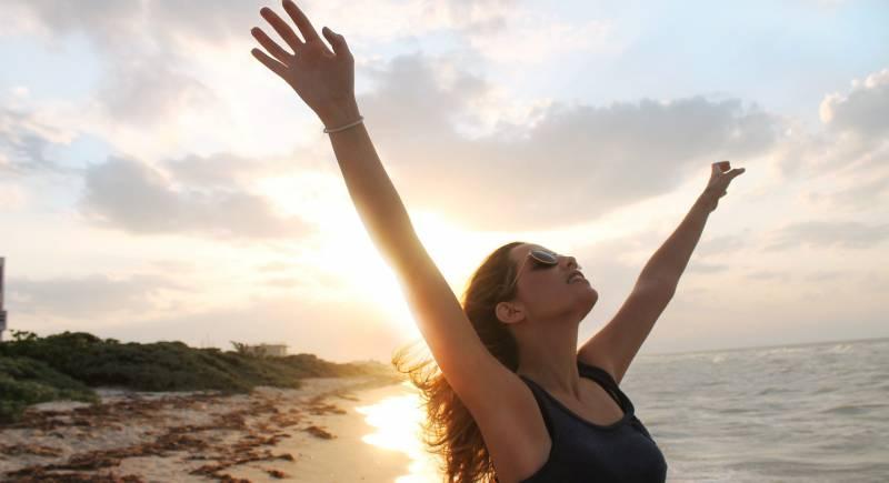 Kakva zaštita od sunca treba vašoj koži?