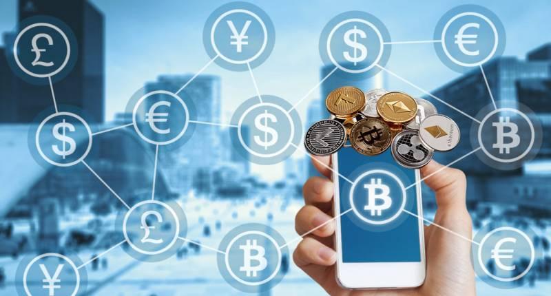 Kako zaraditi na kriptovalutama?