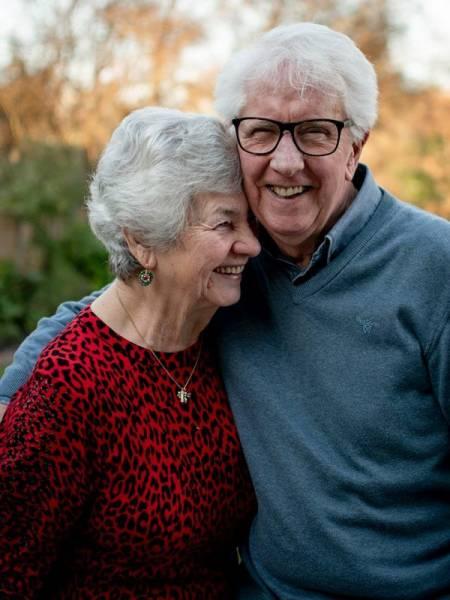 Kako da usrećite starije ukućane?