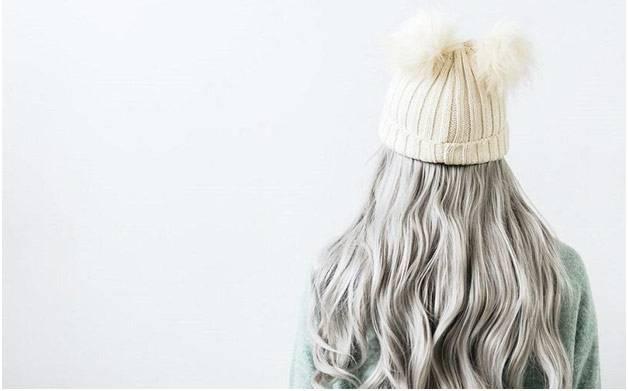 Stajilng inspiracija za hladno vreme: Sportsko-elegantni komadi garderobe za svaku priliku