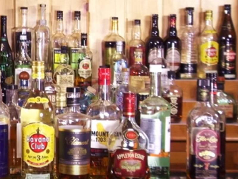 Džin piće bez koga se ne može