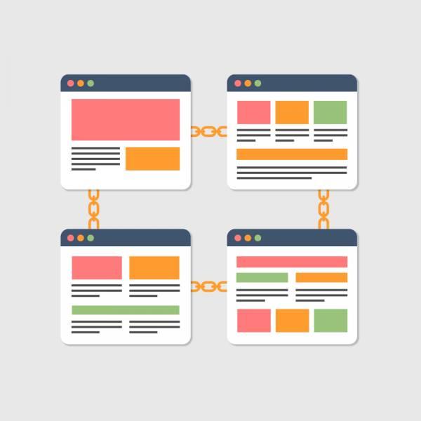 Dofollow linkovanje za početnike i online marketare