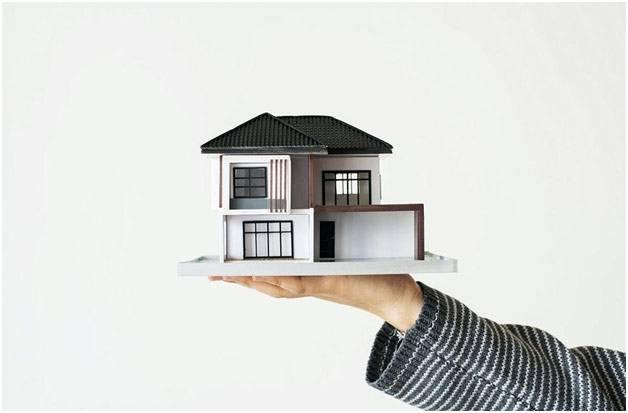 Investiranje u nekretnine: Kako da izdavanje stana pretvorite u unosan posao