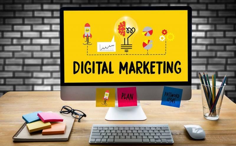 Efikasni saveti za poboljšanje digitalnog marketinga