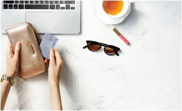 Prednosti online kupovine: Kako ohrabriti potrošače