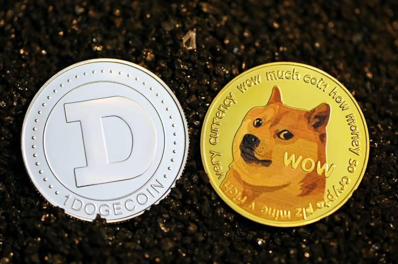 U koje još kriptovalute pored bitcoina vredi investirati?