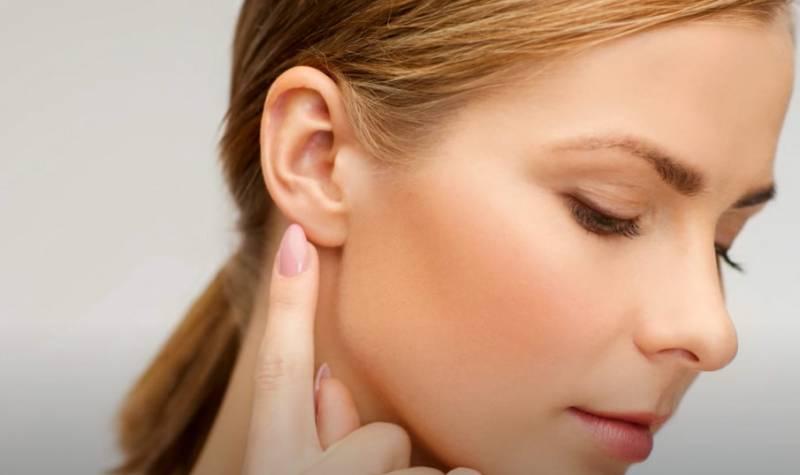 Operacija ušiju – sve što bi trebalo da znate