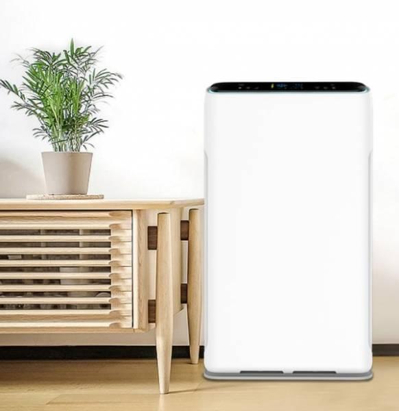 Kako prečistiti vazduh u stanu ili kući?