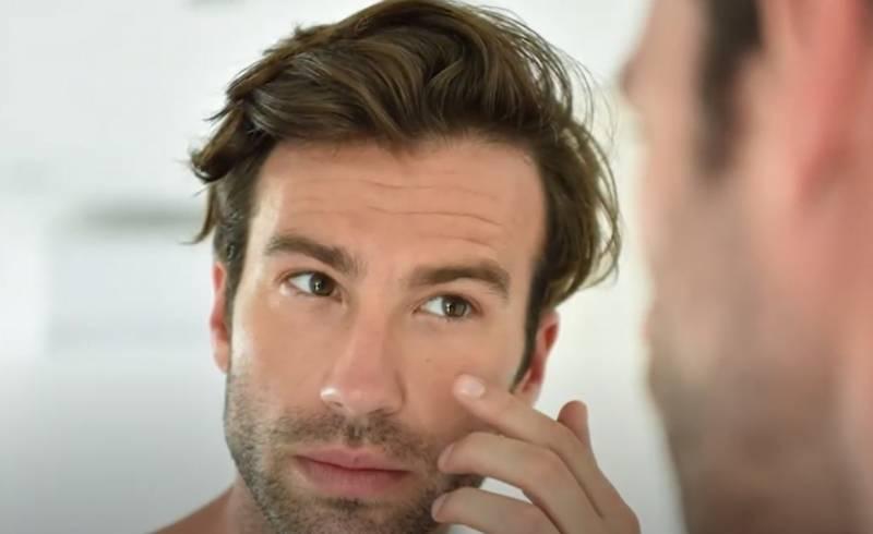 Šta muškarci koriguju uz pomoć estetske hirurgije?