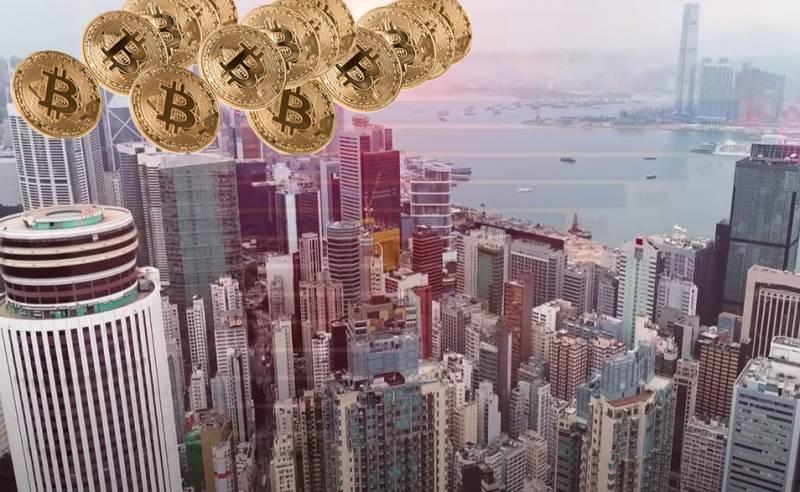 Investiranje u bitcoin prednosti i mane