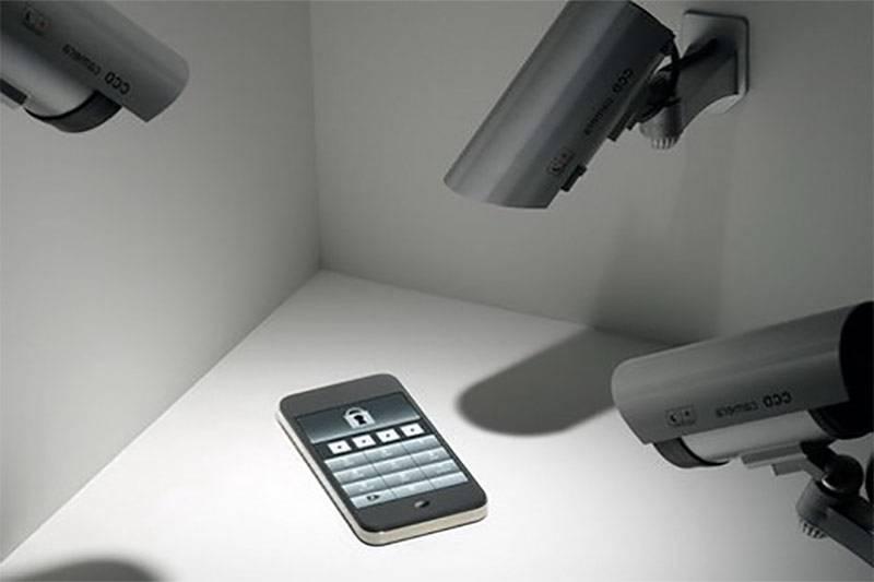 Ima li spasa od špijunskih kamera nove generacije