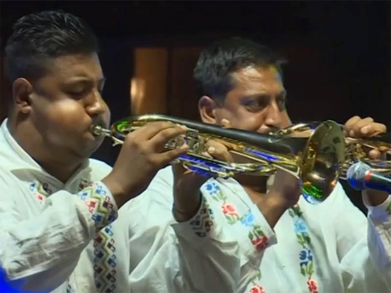 Zašto je festival trube u Guči toliko popularan