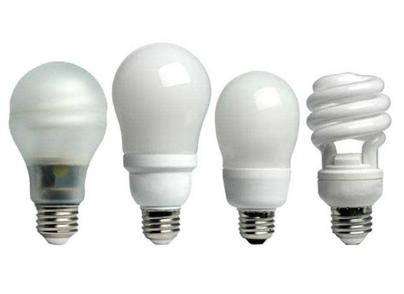 Kako i zašto izabrati LED sijalice?