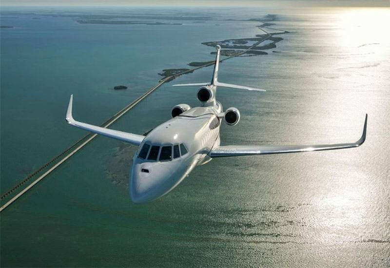 Koliko košta najam aviona