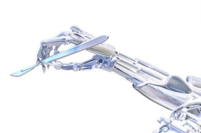 Estetska hirurgija – najsavremenije metode sada i kod nas
