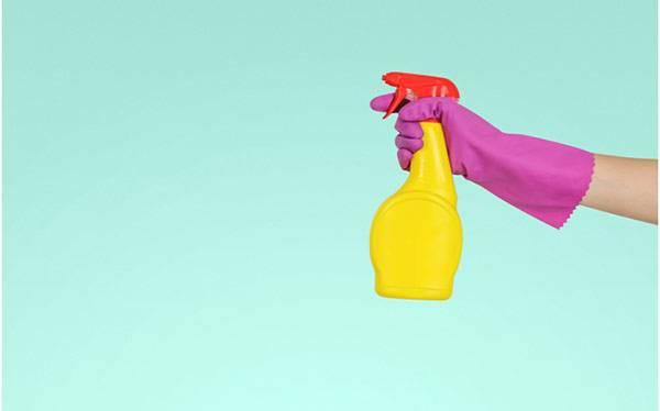 Prirodna sredstva za dezinfekciju i čišćenje prostora