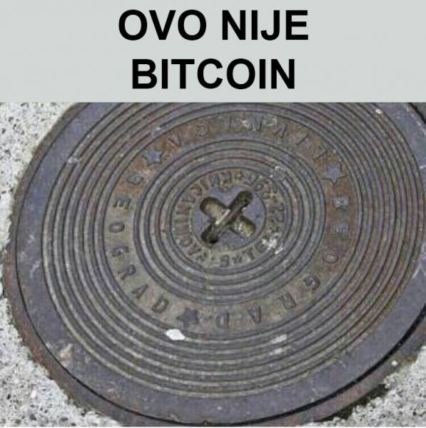 Digitalne valute rizik ili pametna investicija?