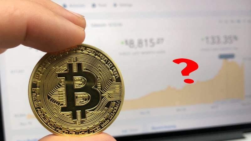 bitcoin mudro ili ne pametno ulaganje kripto dnevni vodič za trgovanje