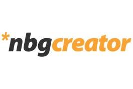NBG CREATOR