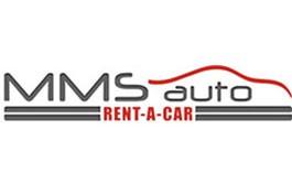 MMS Rent a car