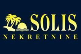 SOLIS nekretnine
