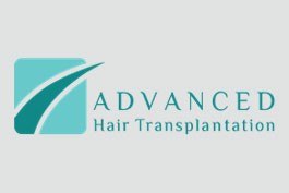 Ordinacija AHT (Advance Hair Transplantation)