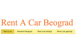 Rent a car blog
