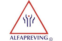 Alfapreving