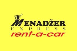 MENADŽER-EXPRESS DOO BEOGRAD