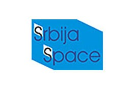 SrbijaSpace nekretnine