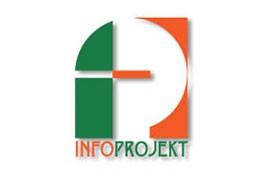 Infoprojekt doo