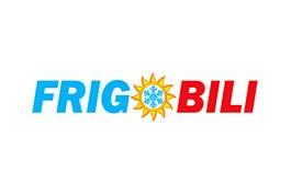 Servis rashladnih uređaja FRIGO BILI Beograd
