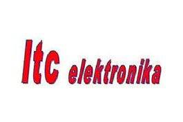 ITC Elektronika