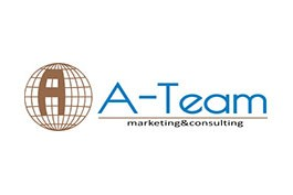 A-Team Marketing&Consulting