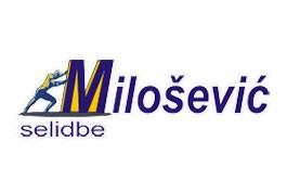 Selidbe Milošević