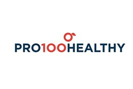 Pro100healthy prosto zdravo