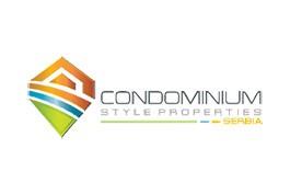 Condominium Style Properties AD