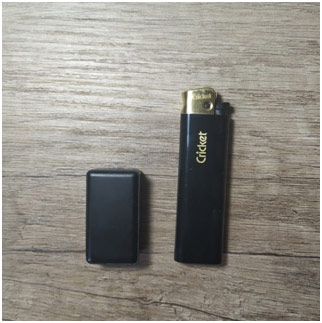 GSM prisluškivači olovka
