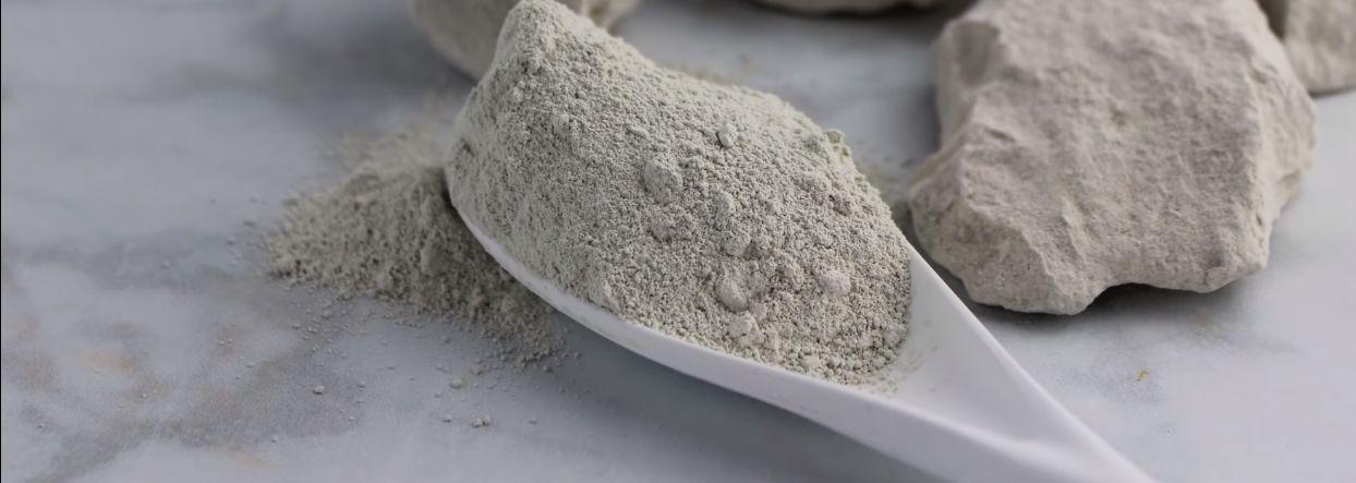 Zeolit detoxamin klinoptilolit Srbija energetix
